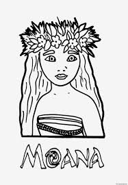 Fashion Coloring Pages Recolor Coloring Book Free Printable 45 Best