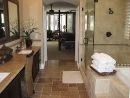 custom master bathrooms. tags: custom master bathrooms, home remodel, bath remodel bathrooms s