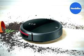 Image Mop Combo Bobsweep Robotic Vacuum Cleaner Reviews Robotic Vacuum Cleaner And Mop Reviews Best Robot Cleaners Manual Udominfo Bobsweep Robotic Vacuum Cleaner Reviews Robotic Vacuum Cleaner And