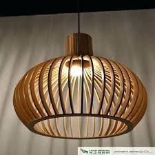large wooden pendant light wood impressive charming small decor inspiration with nz large wooden pendant light