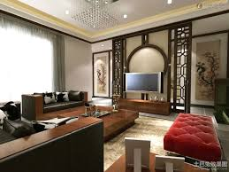 chinese style living room ceiling. Chinese Living Room Design 23 Style Ceiling E