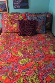 cynthia rowley bedding quilt full queen cynthia rowley bedding tj ma