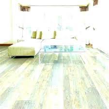 lifeproof vinyl flooring installation problems