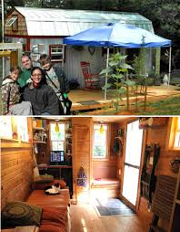 Small Picture Build Your Own Eco House Cheap 10 DIY Inspirations WebEcoist