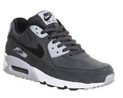 nike air max office. nike air max office shoes