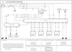 2005 kia spectra automatic transmission wiring diagram for 2002 kia rio engine diagram together wiring diagram for 2005 honda pilot besides under 6000