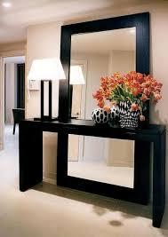 Small Picture Best 20 Ikea decor ideas on Pinterest Ikea bedroom Vanities