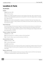Lilac Bowl Amphitheatre At Riverfront Park Seating Chart Tourtrain_online