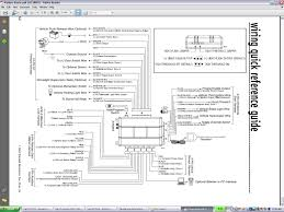 viper 5701 wiring diagram wiring diagram and hernes viper 500 wiring diagram home diagrams