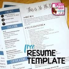 essay my future profession programmer teachers