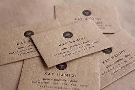 Letter Press Business Card Letterpress Business Cards Recycled Made To Order Set Of 200