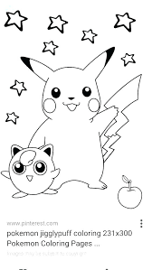 Printable Pokemon Cards Cards Coloring Pages Blank Card Coloring