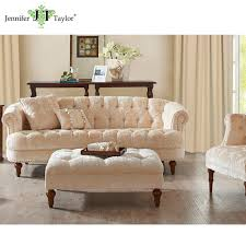 Luxury Living Room Chairs China Luxury Living Room Furniture China Luxury Living Room