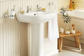 bathroom sink. Basin Buying Guide Bathroom Sink