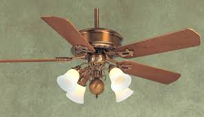 unique ceiling fans with light copper garage ceiling fan with light modern contemporary ceiling fans with lights