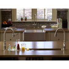 undermount kitchen sink stainless steel: regular price  stainless steel undermount kitchen sink zero radius zr bar gal