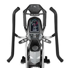Image result for Bowflex Max Trainer