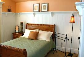 finished basement bedroom ideas. Exellent Ideas Small Bedroom Remodel Ideas  Finished Basement Finishing And Remodeling  Intended E