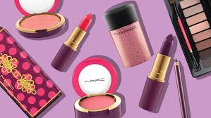 mac s holiday collection has everything a makeup junkie needs
