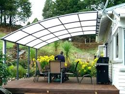Patio Awnings For Sale Garden Awning Best Ideas On Retractable