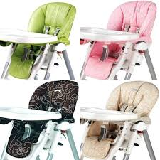 peg perego prima pappa high chair cover bester fur covers pertaining to peg perego prima pappa high chair cover replacement
