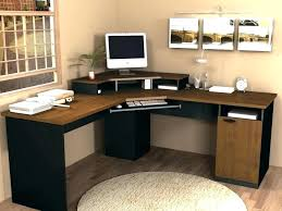 small office furniture office. Small Executive Desk Office Furniture Chairs .