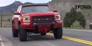 gmc sierra 2015 custom. Simple 2015 2014 Gmc Sierra Dirt To Date Five R Trucks With Gmc Sierra 2015 Custom M