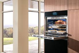 Essential Kitchen Appliances In Depth Kitchen Appliance Reviews Ratings Appliance Buyers Guide