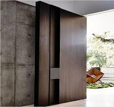 Door Design Ideas Cool Decorating Ideas