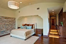 cool bedrooms with stairs. Captivating Spanish Staircase Design Classy Tuscan Master Bedroom Stairs Zebra Cool Bedrooms With
