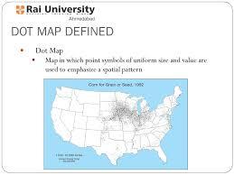 Spatial Pattern Definition