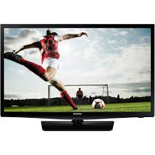 samsung tv 28. samsung h4000 series 28 in. slim led 720p 60hz hdtv tv t