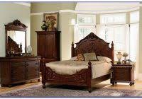 shelby 6 piece king bedroom set. solid wood bedroom sets made in usa · « shelby 6 piece king set