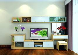 living room tv furniture ideas. Design Latest Bedroom Cabinet Stand Ideas Tv Furniture Armoire Modern For Living Room .