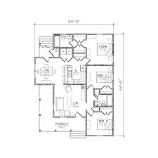 100 [ modern victorian house plans ] folk victorian cottage Beach House Plans Victoria folk victorian cottage house plans victorian style beach house plans