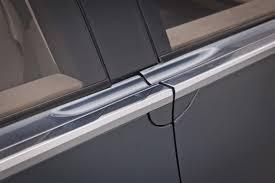 inside car door handle. Car Door Handles. The 2017 Lincoln Continental Is A 400bhp Luxobarge With Bonkers Handles Inside Handle 2