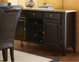 the bricks furniture. Montibello Marble Server The Bricks Furniture