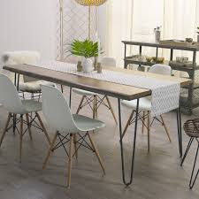 wonderful looking dylan dining table craigslist white extension 36x53 counter amce