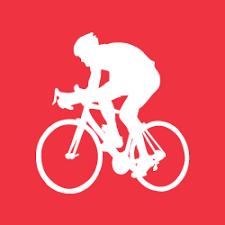 Jans Sport Park City Jans In Park City Ut Ski Bike And Fly Shop