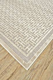 feizy rugs direct reviews for saphir zam