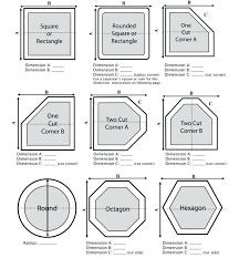 garden tub dimensions garden tub sizes corner bathtubs dimensions bathtub standard