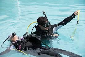 Diving Degree Of Difficulty Chart 2016 Sdi Rescue Diver Course Sdi Tdi Erdi Pfi