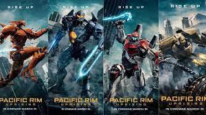 Jun 28, 2020 · thanksgiving at pacific rim. Soundtrack Pacific Rim Uprising Theme Song Epic Music Musique Film Pacific Rim 2 2018 Youtube