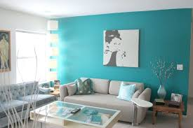 Teal Accent Home Decor Decorations White Couch Allows Art And Peacock Blue And Teal 89
