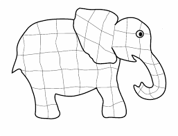 Elephant Page Border Best Place To Find Wiring And Datasheet Resources