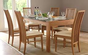 table chairs famous dining tables and chairs table set of 6 table chair als memphis tn table chairs kitchen