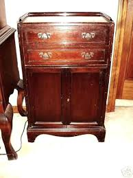 office football pool app antique commode cabinet frontyardnature co
