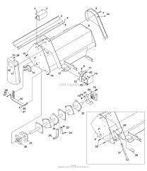 Bunton bobcat ryan 73 70890 tiller tl 348 jacobsen parts diagram rh jackssmallengines jacobsen parts list jacobsen imperial 26 parts diagram