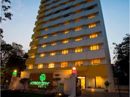 Hotel Furaat Inn Lemon Tree Hotel Ahmedabad Hotels Book Now