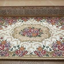 households doormat mat carpet mats living room washing machine size s rug pads for hardwood floors australia
